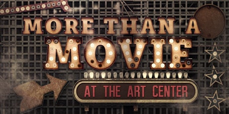 More Than A Movie: The Godfather tickets