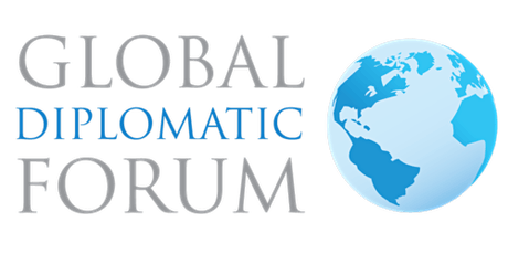 Career in International Affairs Forum 2020-  Online tickets