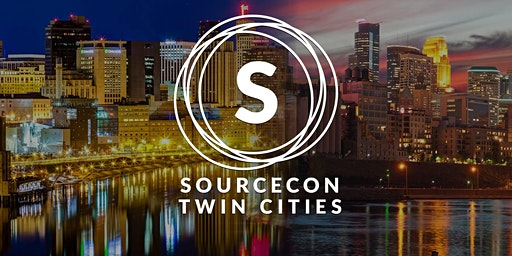 SourceCon Twin Cities February 2020 Meetup