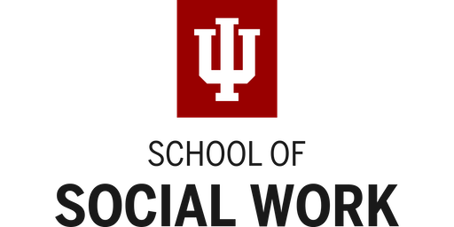 Indiana University South Bend - Master of Social Work Information Session