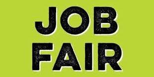 Atria Senior Living- Voorhees Job Fair 12/12