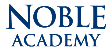 Implicit Bias Community Training - Hosted by Noble Academy