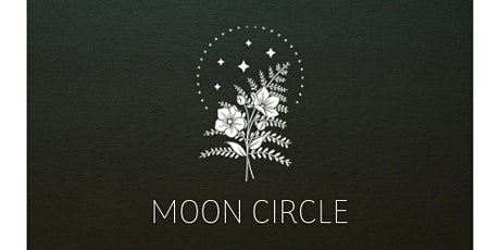 Jan 2020 Full Moon Circle tickets