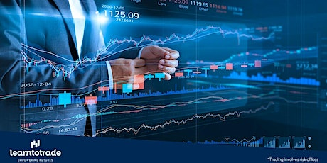 Introduction to Forex Trading - Davao tickets