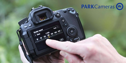 School of photography - Burgess Hill - Microbite Workshops - Mirrorless Cameras