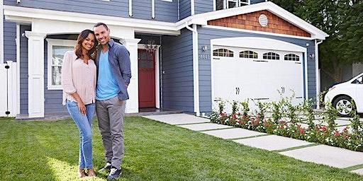 Highgarden Real Estate Home Buyer Seminar ft. Free Tax Preparation