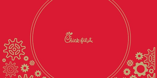 The Gift of Time With Chick-fil-A