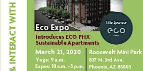 ECOPHX EXPO