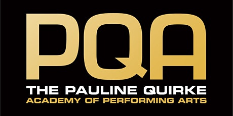 FREE Open Day at PQA Ealing tickets