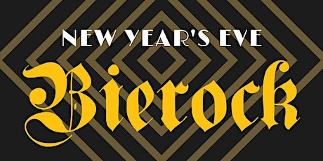 New Year's Eve: A Great Gatsby Celebration tickets