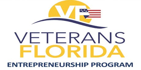 Milton - Free UWF VFEP Workshop: Raising Capital & Bootstrapping entradas