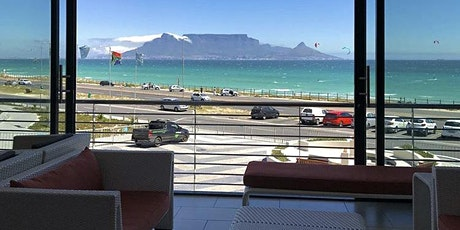 Have Your Best Sales Year Ever! - Cape Town tickets