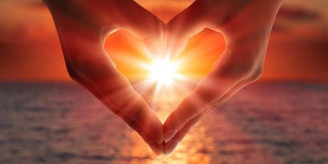 Angelic Reiki Level 1 & 2 – practitioner level or for personal healing tickets