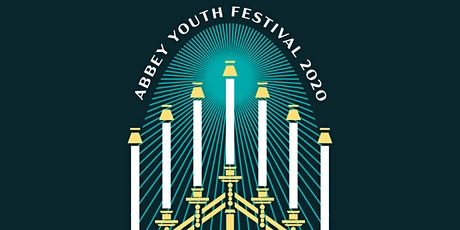 Abbey Youth Festival 2020 tickets