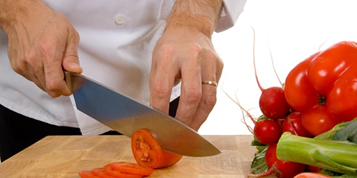 Food Handler Training-Cocoa-$20-1 time class
