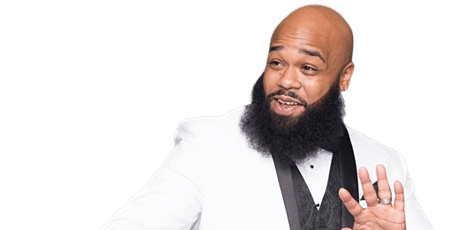 "C.H.A.N.G.E. PROJECT SNEAKER BALL (Julius ""Juice"" Sampson, Jr.) tickets"