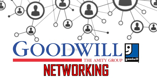 Networking for Job Seekers! January 2020