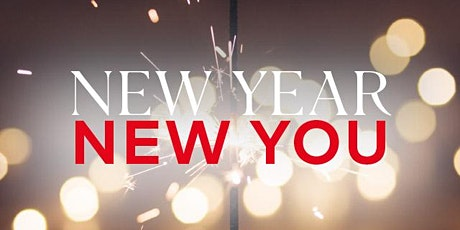Soul Table presents New Year, New You? tickets