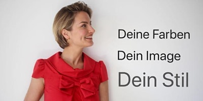 """""""Style up yourself"""" Tages-Workshop"""