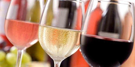 Hastings Wine Festival tickets