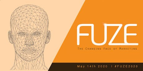FUZE Conference 2020 tickets