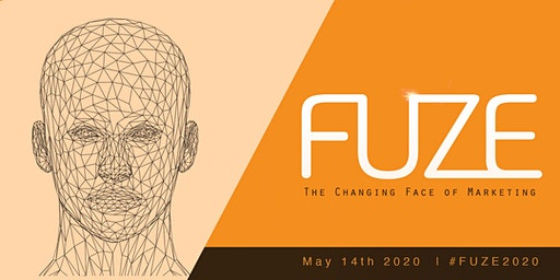 FUZE Conference 2020