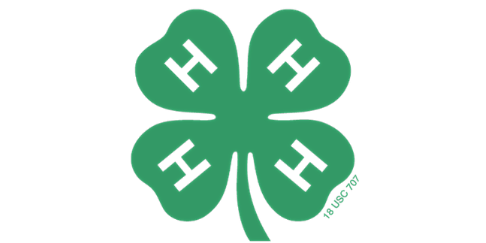 4-H Volunteer Appreciation Dinner