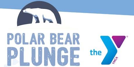 Reservoir YMCA Polar Plunge 2020 tickets