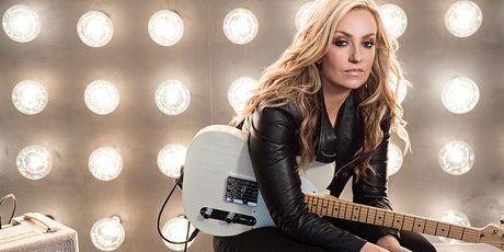Clare Dunn tickets