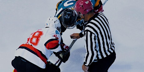 Mile High Face Off 2020 Benefiting Denver Active 20-30 tickets