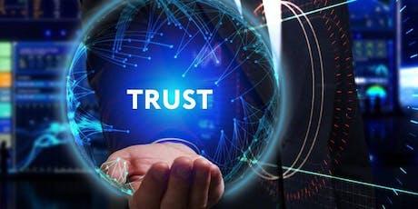 Il TRUST: cos'è informativa per gli Amministratori di Condominio biglietti
