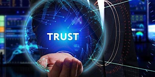 Il TRUST: cos'è informativa per gli Amministratori di Condominio