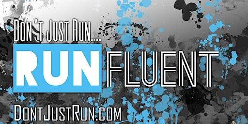 RunFluent RunClinic