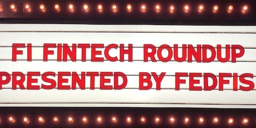 FI FinTech 2020