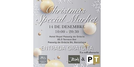 Christmas Special Market