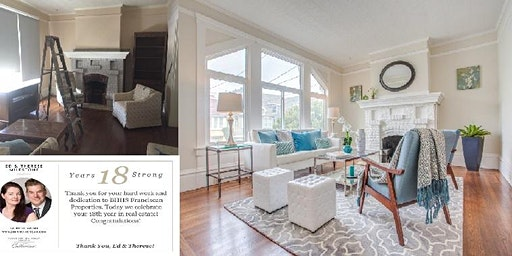 Home Selling Seminar - February 2020
