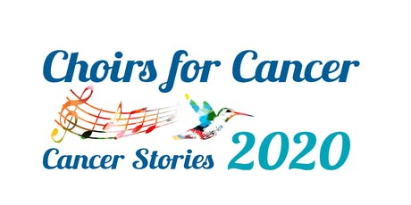 Choirs for Cancer 2020 tickets