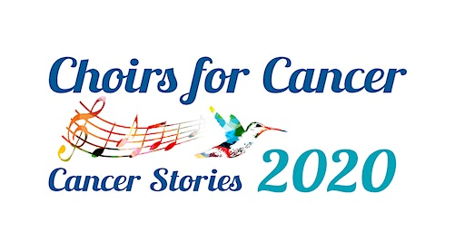 Choirs for Cancer 2020
