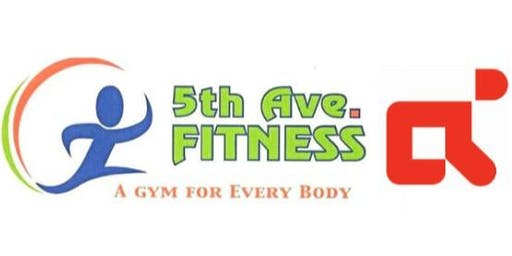5th Avenue Fitness Free Movement and Injury Screens