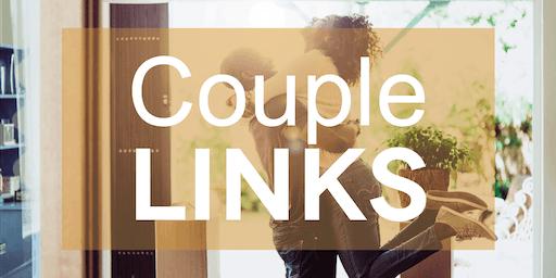 Couple LINKS! Utah County, Class #5117