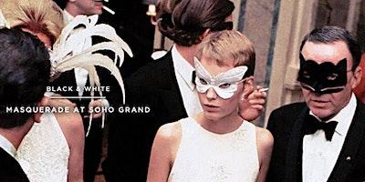 Sel Rrose Champagne & Oyster 2020 NYE