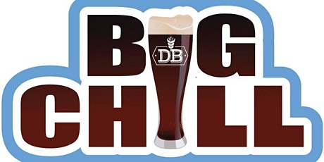Divots Big Chill Beer & Cheese Festival! tickets