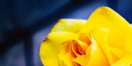 Alpha Phi Alpha - Kappa Lambda Chapter Yellow Rose Scholarship Gala tickets
