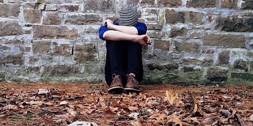 Mental Health First Aid Awareness