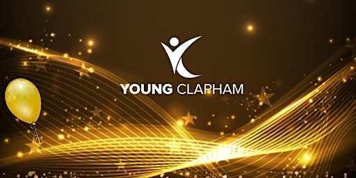 Young Clapham gala 2020