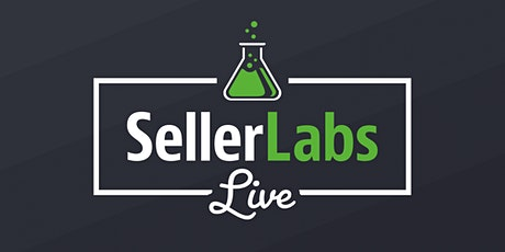 Seller Labs Live: Salt Lake City tickets