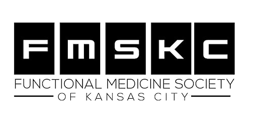 Functional Medicine Society of Kansas City Kick off Event