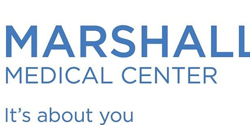 Career Connections hosted by Marshall Medical