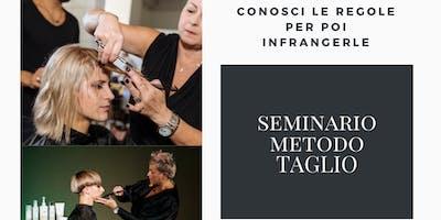 Seminario Metodo Taglio(parte1)