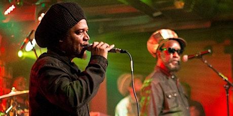 Bob Marley Birthday Celebration: Black Uhuru/Etana/Onesty/DJ Silverback tickets